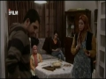 [25] [Drama] The Chef - English dubbed