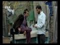 [02] [Drama] Setayesh - English dubbed
