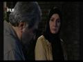 [03] [Drama] Setayesh - English dubbed