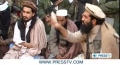 [1 June 13] US killing of Pakistani militant leader shatters prospect of talks - English
