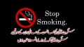 * Short Clip * 30th May International No Smoking Day - Shaheed Dr Muhammad Ali Naqvi - Urdu