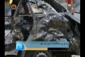 [31 May 13] Tens of Iraqis died in a new series of Blmb blasts - Urdu