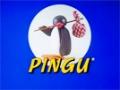 Kids cartoon - PINGU - Pingu the Mountaineer - English