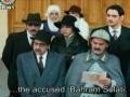 [32] مجموعه کلاه پهلوی (Serial) In Pahlavi Hat - Farsi