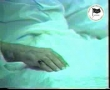 Clips of Imam Khoemini R.A - Especially Hospital Clips - With URDU Latimiyya