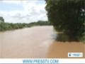 [03 June 13] Floods in Somalia kills 22, displaces hundreds - English