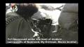 Fear of Blasphemy, Muhammad-s Army is Coming - Nasheed - Turkish sub English