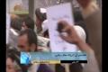 [05 June 13] Anti US protests in Afghanistan - Urdu