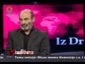 [02] [Drugi dio] Misao Imama Homeinija r.a. i njen uticaj u svijetu - Bosnian