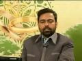 [17] Successful Married Life کا میاب ازدواجی زندگی Ali Azeem Shirazi - Urdu