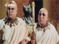 [Episodio 17] José, el Profeta - Prophet Yusuf - Spanish
