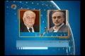 [06 June 13] Iran congratulates Syria over freeing strategic city alQusair - Urdu
