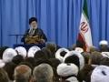 [09 June 13] Supreme Leader insists on Muslim Unity against West - Urdu