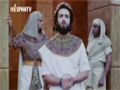 [Episodio 18] José, el Profeta - Prophet Yusuf - Spanish