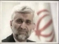 [2] مستند انتخاباتی سعید جلیلی - Election promotion documentary Saeed Jalili - Farsi