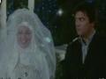[Movie] Wedding rings  سینمایی -حلقه های ازدواج - Farsi sub English