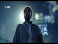 [11] [Drama] Setayesh - English dubbed