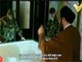[07] If Hezbollah was Defeated - Arabic Sub English