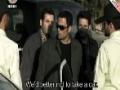 [02] [ Serial] هوش سیاه black intelligence  - Farsi sub English