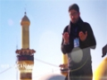 [6] Aie Zair e Husain - Mir Hasan - Manqabat 2013 - Urdu sub English