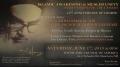 (Detroit) Essay Competition Speech - Imam Khomeini (r.a) event - 1June13 - English