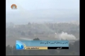 [11 June 13] Fights among the Foreign Funded Terrorist Groups in Syria - Urdu