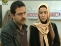 [02] [Drama] مهر آباد Land of compassion - Farsi sub English