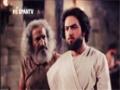 [Episodio 19] José, el Profeta - Prophet Yusuf - Spanish
