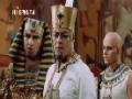 [Episodio 20] José, el Profeta - Prophet Yusuf - Spanish