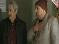 [04] [Drama] مهر آباد Land of compassion - Farsi sub English