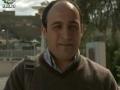 [05] [Drama] مهر آباد Land of compassion - Farsi sub English