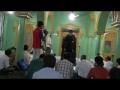 [1]- Zindagi baad az maut - Maulana Askari - Urdu - Hyderabad