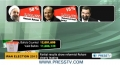 [15 June 13] Iran democracy exemplary in world - English