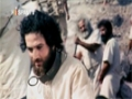 [Episodio 21] José, el Profeta - Prophet Yusuf - Spanish