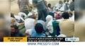 [18 June 13] KSA hunger strikes alert big explosion - English