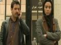 [06] [Drama] مهر آباد Land of compassion - Farsi sub English
