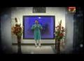 [05] Manqabat - Pani...(Fazail-e-Pani Ba Zuban-e-Pani) - Farhan Ali Waris 2013-14 - Urdu