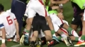 [19 June 13] Iran qualifies for the 2014 World Cup - English