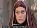 [04] Jâbir ibn Hayyân - Drame - Persian Sub French