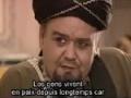 [05] Jâbir ibn Hayyân - Drame - Persian Sub French