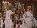 [Episodio 24] José, el Profeta - Prophet Yusuf - Spanish