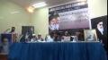 Annual Conference Yaad-e-Khomeyni (r) 2013 - Bangalore - Moulana Taqi Agha - Urdu