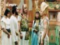 [Episodio 25] José, el Profeta - Prophet Yusuf - Spanish