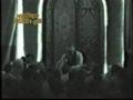 Monajat ba Imam Zaman AJF - Persian