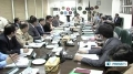 [21 June 13] Pakistan formulates new national security policy - English