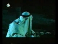 Mazloome ye Ali (a.s) - Death of Sayyeda Zahra (s.a) - Persian