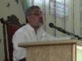 [Seminar] Dor Hazir Mein Moashary ka Rujan aur deen ka maqam - AMZ 02 Urdu