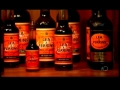 How Its Made - Worcestershire Sauce - English