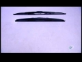 How Its Made - Windsheid Wipers - English