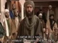 [06] Jâbir ibn Hayyân - Drame - Persian Sub French